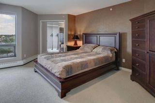 Photo 15: 1001 1088 6 Avenue SW in Calgary: Downtown West End Apartment for sale : MLS®# A1018877