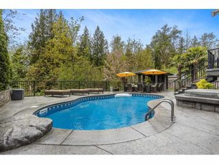 Photo 37: 11369 241A Street in Maple Ridge: Cottonwood MR House for sale : MLS®# R2575734