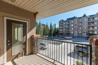 Photo 12: 103 30 Discovery Ridge Close SW in Calgary: Discovery Ridge Apartment for sale : MLS®# A1144309