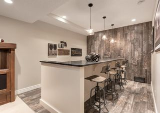 Photo 39: 23 VALLEY POINTE View NW in Calgary: Valley Ridge Detached for sale : MLS®# A1110803