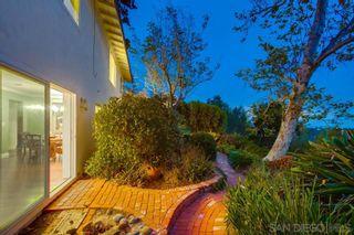 Photo 30: LA JOLLA House for sale : 4 bedrooms : 5897 Desert View Dr