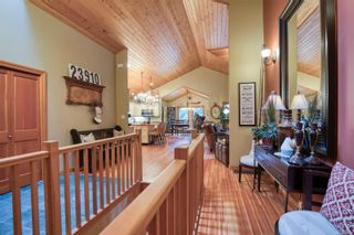 Photo 32: 11155 North Watts Rd in Saltair: Du Saltair House for sale (Duncan)  : MLS®# 866908