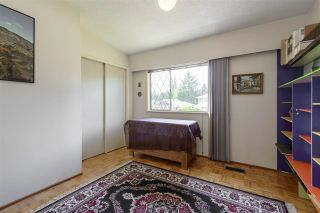 Photo 27: 12116 221 Street in Maple Ridge: West Central House for sale : MLS®# R2483493