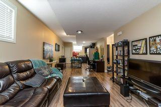 Photo 20: 9 SOLANO Court: Fort Saskatchewan House for sale : MLS®# E4239756