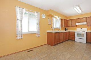Photo 8: 2421 WAYBURN Crescent in Langley: Willoughby Heights House for sale : MLS®# R2069614