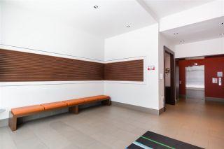 Photo 16: 1105 4815 ELDORADO MEWS in Vancouver: Collingwood VE Condo for sale (Vancouver East)  : MLS®# R2242727