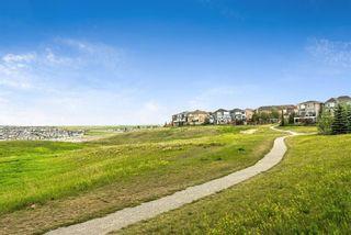 Photo 36: 510 Evansridge Park NW in Calgary: Evanston Row/Townhouse for sale : MLS®# A1126247