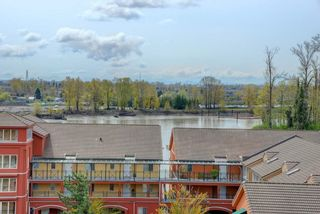 """Photo 29: 411 7 RIALTO Court in New Westminster: Quay Condo for sale in """"Murano Lofts"""" : MLS®# R2625495"""