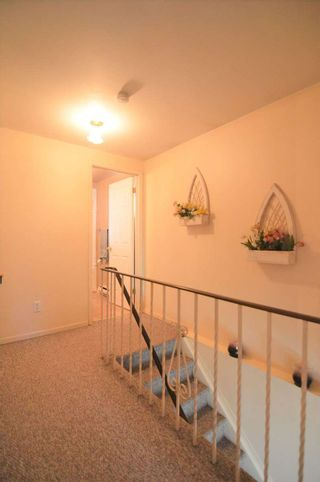 Photo 24: 46 Stanley Drive: Port Hope House (2-Storey) for sale : MLS®# X5265134