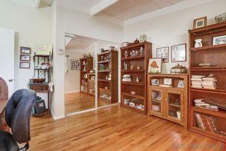 Photo 16: EL CAJON House for sale : 4 bedrooms : 836 Wakefield Ct