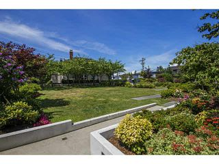 Photo 14: 902 1333 W 11TH AVENUE in Vancouver: Fairview VW Condo for sale (Vancouver West)  : MLS®# R2346447