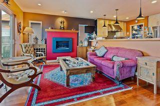 Photo 12: 22 3871 W RIVER Road in Delta: Ladner Rural House for sale (Ladner)  : MLS®# R2618261