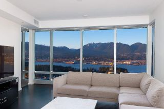 Photo 6: 5305 1151 W GEORGIA Street in Vancouver: Coal Harbour Condo for sale (Vancouver West)  : MLS®# R2445030