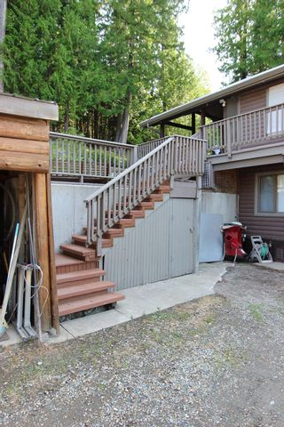 Photo 6: 7353 Kendean Road: Anglemont House for sale (North Shuswap)  : MLS®# 10239184