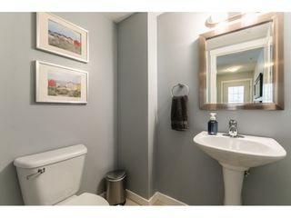 """Photo 31: 83 20350 68 Avenue in Langley: Willoughby Heights Townhouse for sale in """"SUNRIDGE"""" : MLS®# R2560285"""