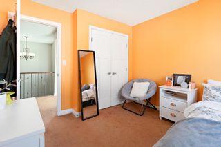 Photo 18: 140 SOUTHFORK Drive: Leduc House for sale : MLS®# E4263033
