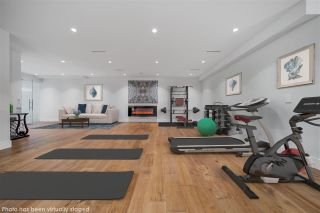 """Photo 36: 1760 29TH Street in West Vancouver: Altamont House for sale in """"Altamont"""" : MLS®# R2589018"""