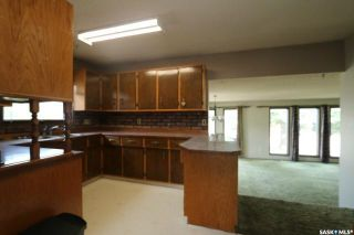 Photo 6: 70 McNeil Crescent in Yorkton: Heritage Heights Residential for sale : MLS®# SK847556
