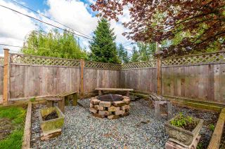 Photo 35: 32862 ORCHID Crescent in Mission: Mission BC House for sale : MLS®# R2575444