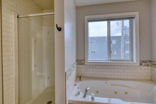 Photo 18: 302 112 34 Street NW in Calgary: Parkdale Apartment for sale : MLS®# A1152841