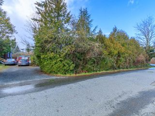 Photo 36: 2261 East Wellington Rd in NANAIMO: Na South Jingle Pot House for sale (Nanaimo)  : MLS®# 832562