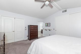 Photo 17: Condo for sale : 3 bedrooms : 2810 W Canyon Avenue in San Diego