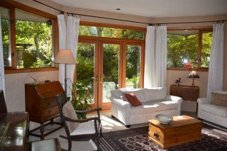 Photo 3: 4491 W 6TH Avenue in Vancouver: Point Grey House for sale (Vancouver West)  : MLS®# R2314712