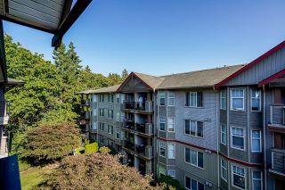 "Photo 28: 405 5454 198 Street in Langley: Langley City Condo for sale in ""Brydon Walk"" : MLS®# R2599125"