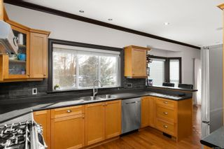 Photo 4: 567 Bellamy Close in : La Thetis Heights House for sale (Langford)  : MLS®# 866365