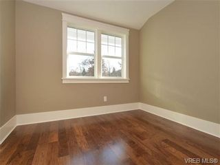 Photo 12: 3153 Alder St in VICTORIA: Vi Mayfair House for sale (Victoria)  : MLS®# 693276