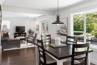 Photo 20: 4963 Del Monte Ave in : SE Cordova Bay House for sale (Saanich East)  : MLS®# 845759