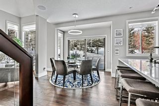 Photo 2: 183 McNeill in Canmore: House for sale : MLS®# A1074516