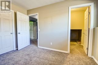 Photo 18: 239, 56 Holmes Street in Red Deer: Condo for sale : MLS®# A1129649