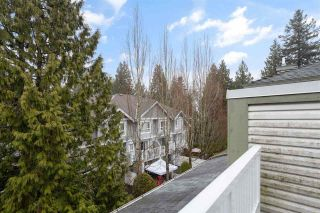 "Photo 25: 7 8892 208 Street in Langley: Walnut Grove Townhouse for sale in ""Hunter's Run"" : MLS®# R2556433"