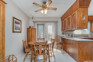 Photo 4: 321 Vancouver Avenue North in Saskatoon: Mount Royal SA Residential for sale : MLS®# SK867389