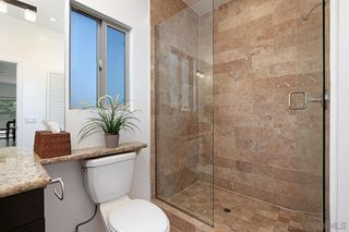 Photo 24: HILLCREST Townhouse for sale : 2 bedrooms : 4046 Centre St. #1 in San Diego