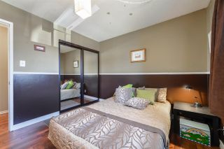 Photo 18: 4506 45 Avenue: Stony Plain House for sale : MLS®# E4265749