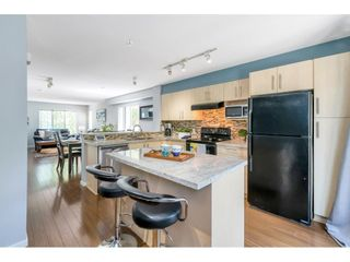"""Photo 16: 20 20875 80 Avenue in Langley: Willoughby Heights Townhouse for sale in """"Pepperwood"""" : MLS®# R2602287"""