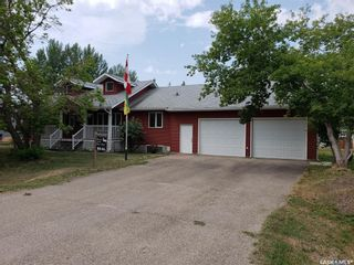 Photo 43: 250 Charles Street in Asquith: Residential for sale : MLS®# SK863891