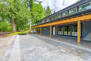 Photo 26: 33569 FERNDALE Avenue in Mission: Mission BC House for sale : MLS®# R2589606