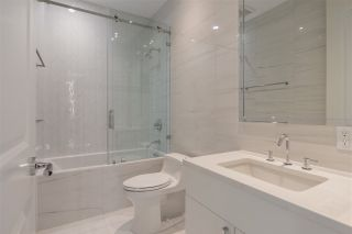 """Photo 16: 901 185 VICTORY SHIP Way in North Vancouver: Lower Lonsdale Condo for sale in """"CASCADE EAST AT THE PIER"""" : MLS®# R2518782"""