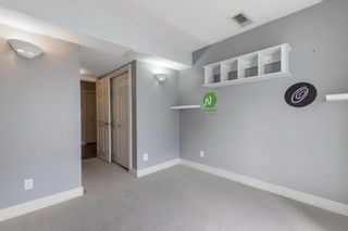 Photo 6: 311 Bridlewood Lane SW in Calgary: Bridlewood Row/Townhouse for sale : MLS®# A1136757