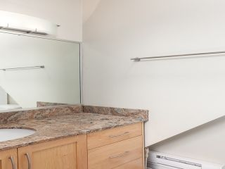 Photo 18: 1642 GEORGIA Street E in Vancouver East: Hastings Home for sale ()  : MLS®# V1128945