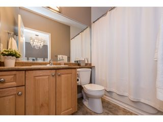 Photo 11: 4790 PENDER Street in Burnaby: Capitol Hill BN House for sale (Burnaby North)  : MLS®# R2125071