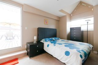 """Photo 8: 404 3668 RAE Avenue in Vancouver: Collingwood VE Condo for sale in """"RAE COURT"""" (Vancouver East)  : MLS®# R2350560"""
