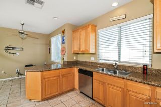 Photo 13: EL CAJON Townhouse for sale : 3 bedrooms : 265 Indiana Ave