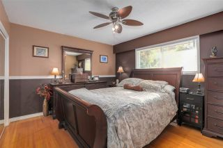 Photo 10: 3341 VIEWMOUNT Drive in Port Moody: Port Moody Centre House for sale : MLS®# R2416193