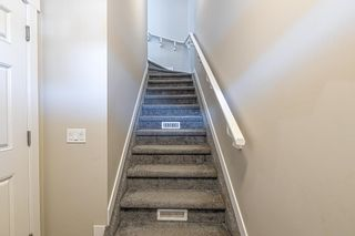 Photo 2: 87 JOYAL Way: St. Albert Attached Home for sale : MLS®# E4265955
