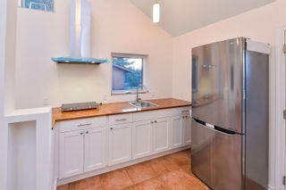 Photo 9: 2831 Rockwell Ave in : SW Gorge House for sale (Saanich West)  : MLS®# 869435