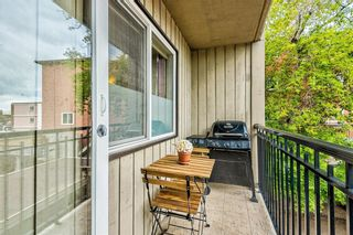 Photo 9: 302 920 ROYAL Avenue SW in Calgary: Lower Mount Royal Apartment for sale : MLS®# A1134318